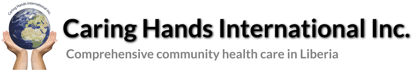 Caring Hands International